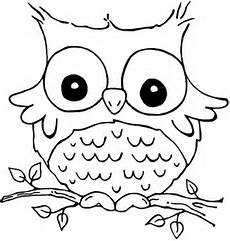 Owl Sheets Owl Coloring Sheets Printable Az Coloring Pages Owl