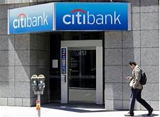 Citibank Customer Care Number Citibank Customer Care Toll Free Citibank Credit Card Number