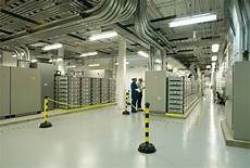 Data Center Hvac Design Hvac Systems And Their Importance In Data Centers