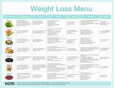 Weight Loss Sample Quick Weight Loss Diet Plan Weight Loss Tips