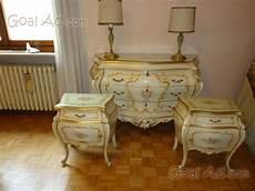 da letto veneziana veneziana romantica stile veneziano produzione
