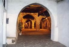 cap candelo ricetto di magnano ricetto di candelo e borgo medievale