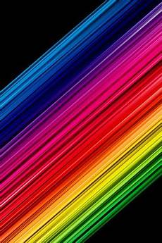 iphone rainbow wallpaper rainbow iphone wallpaper free
