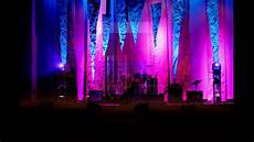 Different Stage Designs Cool Stage Lighting Design Ideas For Dance Or Bands With