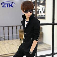 fashion trends photo for boys review shopping