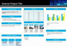 Poster Powerpoint Templates 10 Powerpoint Poster Templates Ppt Free Amp Premium