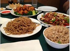 Chinese Food Near Me   Lunch Near Me Now