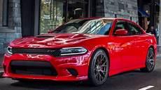 2020 Dodge Charger Gt 2020 dodge charger gt price price msrp