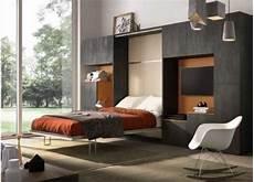 mobili da letto prezzi letti a scomparsa trasformabili shop armadi letto