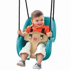 swing baby infant to toddler swing baby swing step2