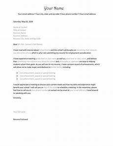 Cover Letter Of Interest 30 Amazing Letter Of Interest Samples Amp Templates