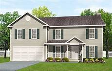 Home Design Story Ifunbox Economical 2 Story Home Plan 2208sl Architectural