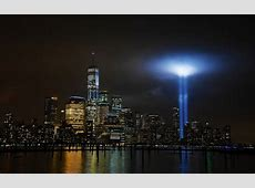 Covid 19 alters 9/11 commemoration events in US   SaveDelete