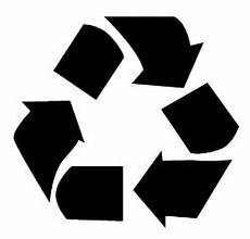 Recycling Symbols What Do Those Recycling Symbols Mean Anyway Stockton