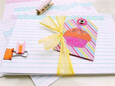 Recipes Cards Free Chevron Recipe Cards Print And Cut Your Own