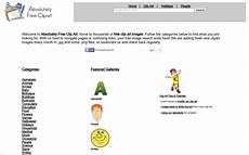 Free Clipart Sites Top 15 Clipart Websites Which Are Absolutely Free Free
