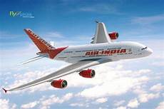 Ef9 Lights Best Airlines Who Are Looking For Usa To India Flights