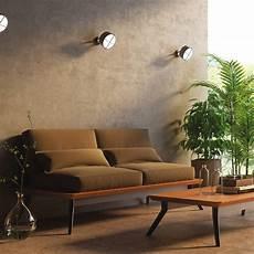 divani leroy merlin divani per esterno 12 modelli per terrazzo giardino o