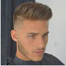 coole kurzhaarfrisuren herren herren kurzhaarfrisuren with images mens hairstyles