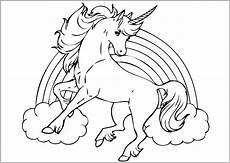 unicorns to unicorns coloring pages