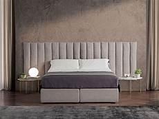 Conte Italian Bed Design Michelangelo Conte Italian Bed Design Letti Di