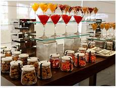 Snacks For Meetings Energy Station Meetings Imagined In 2019 Snack Station