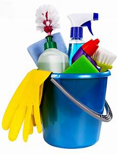 Cleaning Pic Cleaning Administration And Support Services Imperial