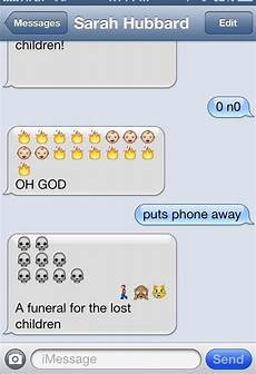 Emoji Masterpieces 23 Creative Emoji Masterpieces Hilarious Things Emoji