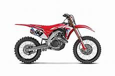 2019 honda dirt bikes 2019 mx bike buyer s guide dirt bike magazine