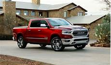 2019 Dodge Ecodiesel Release Date by 2019 Dodge 1500 Ecodiesel Engine Price Release Date