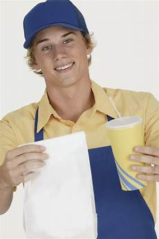 Non Fast Food Jobs For 16 Year Olds Will Paying Less Than The Minimum Wage Lower