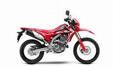 2020 Honda Grom by 2020 Grom Overview Honda