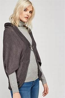 sleeve cropped cardigans for batwing sleeve cropped cardigan just 3