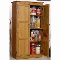 concepts in wood multi purpose storage cabinet 206547