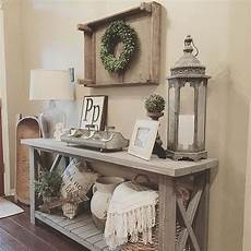 home decor rustic 35 best rustic home decor ideas and for 2020