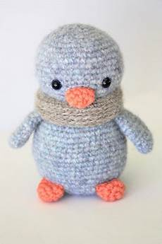 amigurumi penguin happyamigurumi arnold the penguin new amigurumi crochet