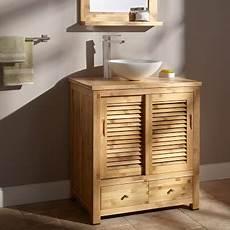 bamboo bathroom vanities interior 2014
