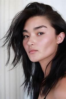 hair cuts winter hairstyles shag mid length haircut photos