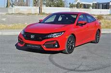 2020 Honda Civic Volume Knob by The About The About Is Dedicated
