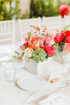 elegant 25 summer wedding centerpieces ideas on a budget