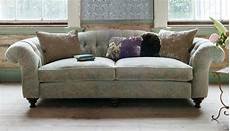 sofas luxury handcrafted fabric sofas