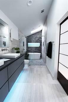 Floor Design 18 Laminate Flooring Bathroom Designs Ideas Design