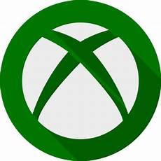 Xbox Stock Symbol 13 Xbox 3d Colorful Music Icon Images Xbox Video Xbox