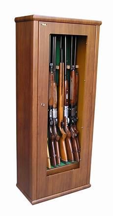 armadi blindati per fucili usati blindo armadi blindati
