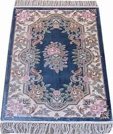 tappeto cinese tappeto cinese lugano