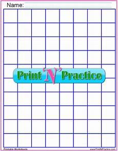 Large Graph Paper 1 Inch Squares 35 Printable Graph Paper Customize And Print Tiny Gift Wrap