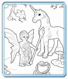 Playmobil Fee Ausmalbild Playmobil Coloring Pages Coloriage Dessin F 233 E