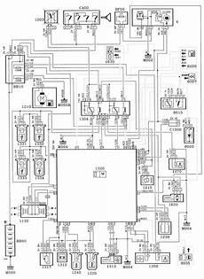 Peugeot 106 Engine Type Tu5jpz L Injection Bosch Mp5 1