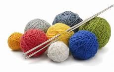 knit yarn ormond knitting patterns knitting patterns the