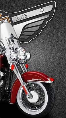 harley davidson wallpaper for iphone harley davidson wallpaper for iphone wallpapersafari